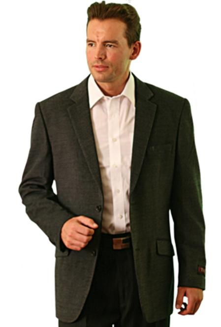 tazio-two-button-blazer-charcoal-7360.jpg