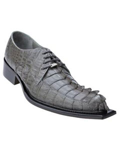 Belvedere Zeno Hornback Shoes
