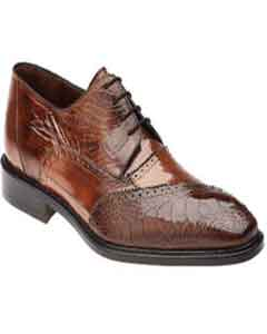 Belvedere Shoes - mens
