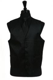 Wedding Vest For Groom