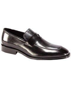 Leather skin Formal Shoes