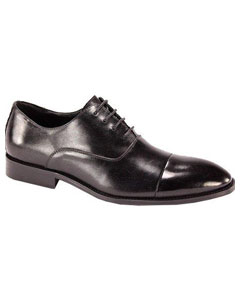 Dress Shoe Dark color