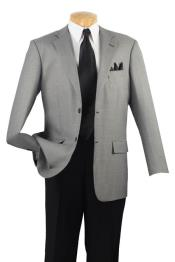 ID#AC-707 Luxurious Wool fabric Best Cheap Blazer For Affordable Cheap Priced Unique Fancy For Men Available Big Sizes on sale Men Affordable Sport Coats Sale Dark color black Houndstooth