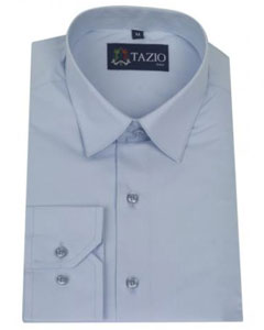 ID#KA5573 Dress Cheap Fashion Clearance Shirt Sale Online For Men Slim Fit