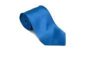 Silk Basic Solid