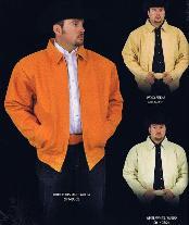 Jacket - Full Quill
