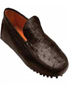 Coco Chocolate brown Genuine