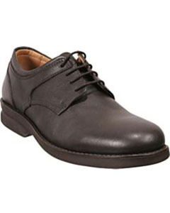 Coco Chocolate brown Plain-toe