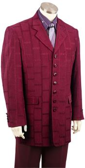 informal casual Leisure Suit