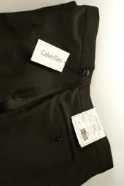 Calvin Klein Dark color