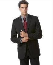 Mantoni Brand Suit Separates