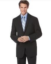 Mantoni Brand Suit Dark