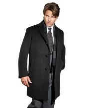 Wool fabric Sports Coat