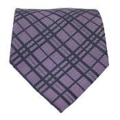 Purple pastel color Classic