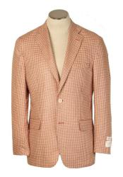Coral Hardwick Clothing Manufacturers