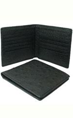 Wallet - Dark color