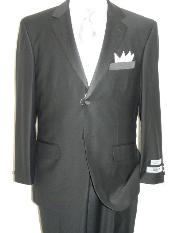 color black Tuxedo Soft