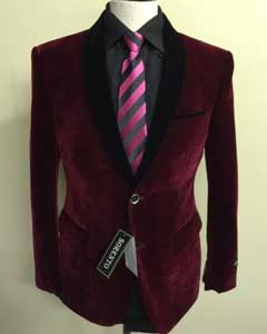 Cheap Mens Blazer For