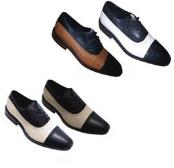 Shoes for Men Dark