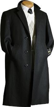 color Dress Coat Cheap