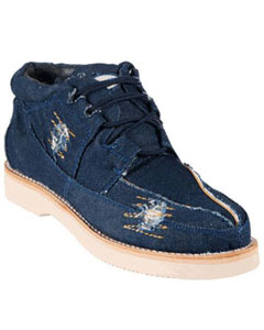 West Denim trendy informal
