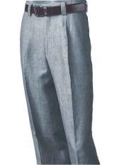 clothing line Denim Blue