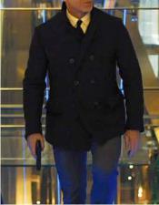 Suit Mens Daniel Craig