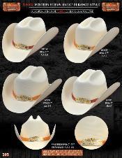 Durango Style western