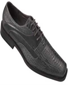 Dress Shoes for Men