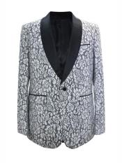 Pattern Jackets Blazer ~