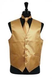 Rib Pattern Groomsmen Tuxedo