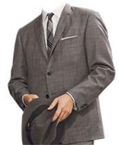Don Draper Style Attire