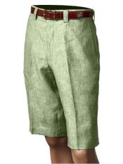 clothing line /Merc Pleated