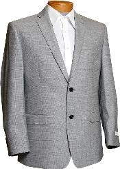 Priced Blazer Jacket For