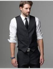 and Groomsmen Wedding Attire