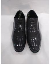 Up Black Cushioned Insole