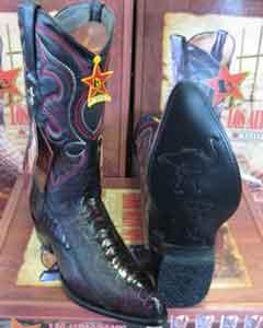 Los altos Formal Shoes
