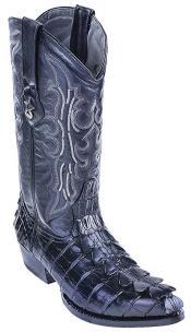 2b3d26b4ca2 Cowboy Dress Boots | Ostrich Cowboy Boots | Snake Boots