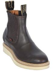 BOOTS Caf Coco Chocolate