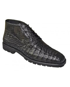 Genuine crocodile skin ~