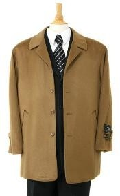 coat Luxurious high-crafted professionally