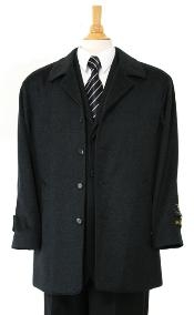 high-crafted professionally  Cashmere&
