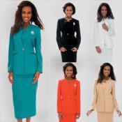 Lyndas trendy informal casual