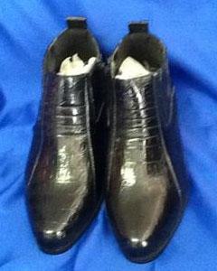 Tone Formal Shoes For