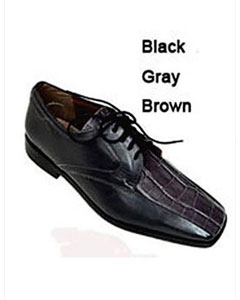 Tones Shoes for Men