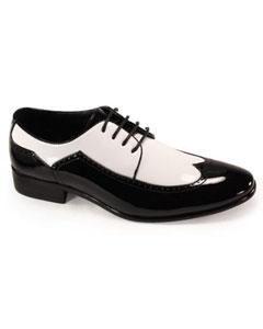 Prom Formal Shoes For
