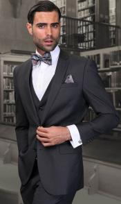 cut style Jacket &