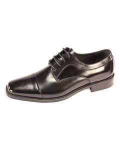 Shoes for Men in