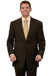 Suits for Men Dark