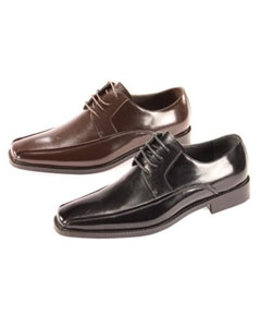 Shoes for Men Available